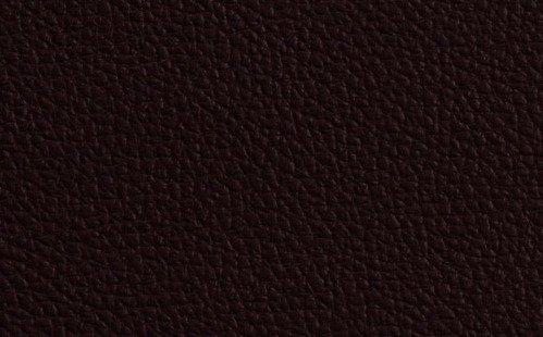 Madras-11