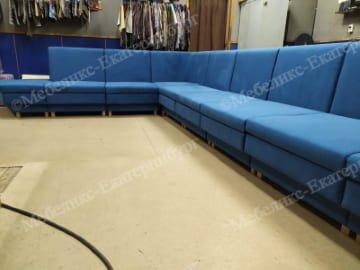 диван после перетяжки 14