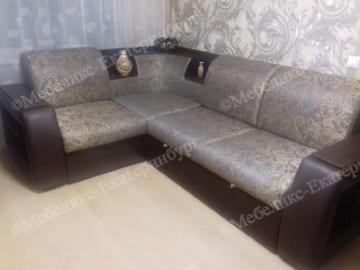 диван после перетяжки 15