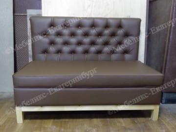 диван после перетяжки 17