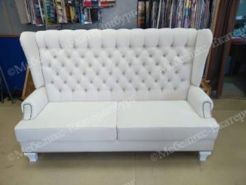 диван после перетяжки 18