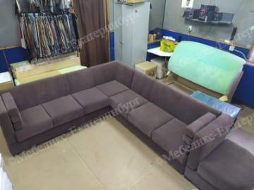 диван после перетяжки 20