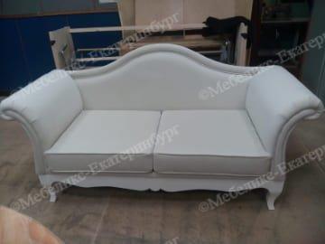 диван после перетяжки 24