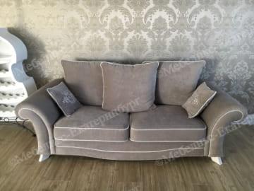диван после перетяжки 25