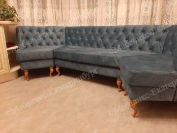 диван после перетяжки 27