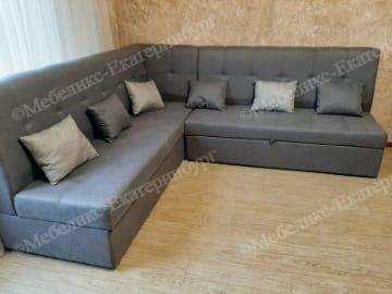 диван после перетяжки 26