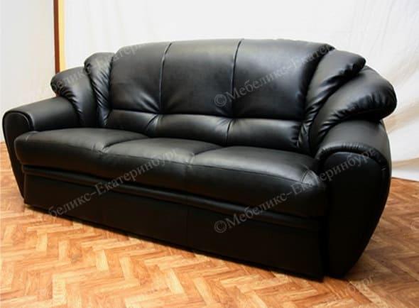 диван после перетяжки пример 11