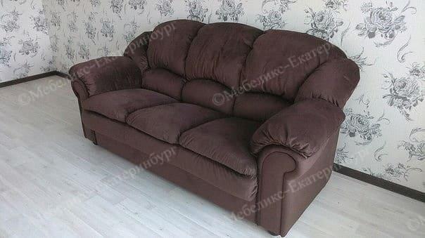 диван после перетяжки пример 5
