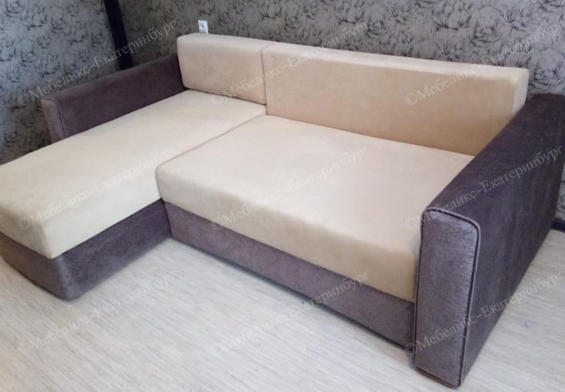 диван после перетяжки пример 7