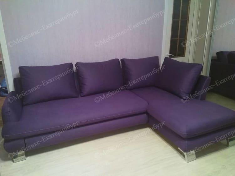 диван после перетяжки пример 8