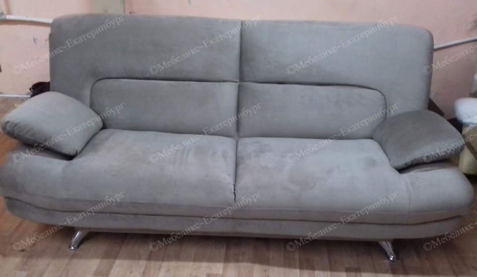 диван после перетяжки пример 9