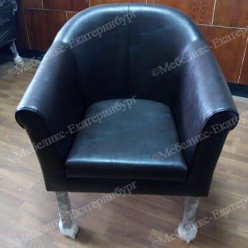 кресло после перетяжки пример 16