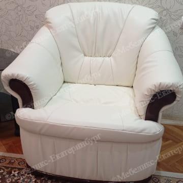 кресло после перетяжки пример 18