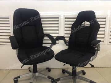 кресло после перетяжки пример 28