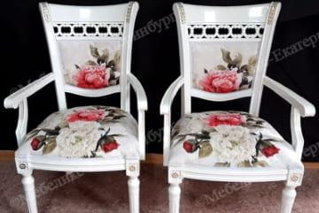 стул после перетяжки пример 5