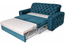 выкатной диван